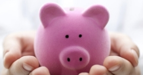 6temic - Budgets serrés