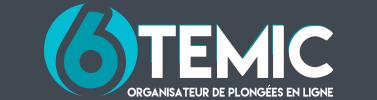 logo-6temic