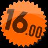 6temic standard price